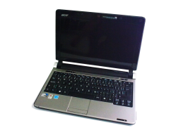 B1001 - netbook Acer Aspire One KAV 60, Intel Atom 1,6 GHz, 1 Gb ram DDR2, 160 GB HDD, LINUX MINT 17 - PC bazar eshop.png